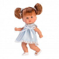 ASI Кукла пупсик 20 см 114650