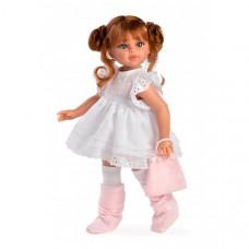 ASI Кукла Сабрина 40 см