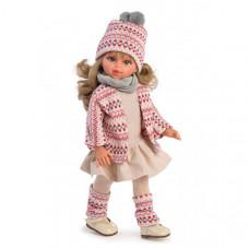 ASI Кукла Сабрина 40 см 515140