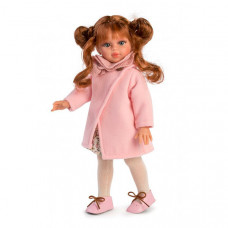 ASI Кукла Сабрина 40 см 515270