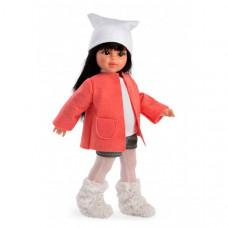 ASI Кукла Сабрина 40 см 515500