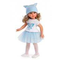 ASI Кукла Сабрина 40 см 515510
