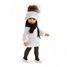 ASI Кукла Сабрина 40 см 515520