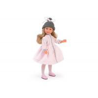 ASI Кукла Селия 30 см 165070