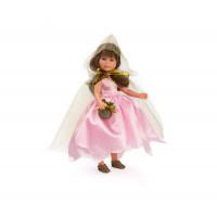 ASI Кукла Селия 30 см 169950