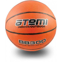 Atemi Мяч баскетбольный BB300 размер 5