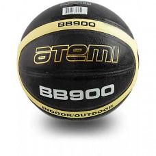 Atemi Мяч баскетбольный BB900 размер 7