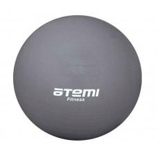 Atemi Мяч гимнастический AGB0185 85 см