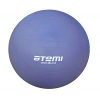 Atemi Мяч гимнастический антивзрыв AGB0475 75 см