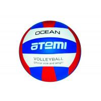 Atemi Мяч волейбольный Ocean