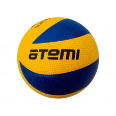 Atemi Мяч волейбольный Tornado