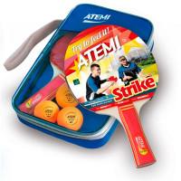 Atemi Набор для настольного тенниса Strike