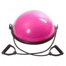 Atemi Полусфера Bosu Ball 58 см