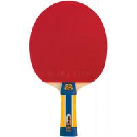 Atemi Pro Ракетка для настольного тенниса 1000 AN