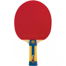 Atemi Pro Ракетка для настольного тенниса 1000 CV