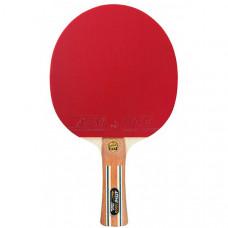 Atemi Pro Ракетка для настольного тенниса 5000 AN