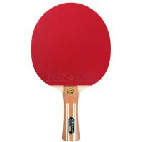 Atemi Pro Ракетка для настольного тенниса 5000 CV