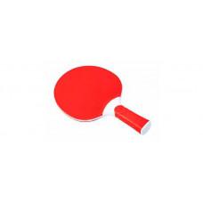 Atemi Ракетка для настольного тенниса