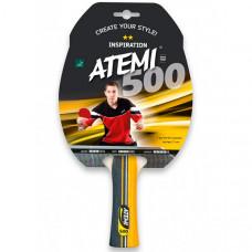 Atemi Ракетка для настольного тенниса 500 CV