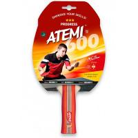 Atemi Ракетка для настольного тенниса 600 AN