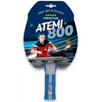 Atemi Ракетка для настольного тенниса 800 AN