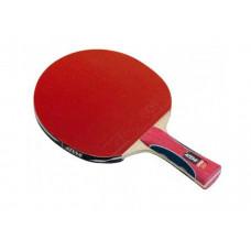 Atemi Ракетка для настольного тенниса Pro 2000 AN