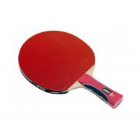 Atemi Ракетка для настольного тенниса Pro 2000 CV