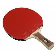 Atemi Ракетка для настольного тенниса Pro 3000 CV