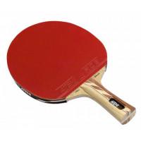 Atemi Ракетка для настольного тенниса Pro 4000 AN