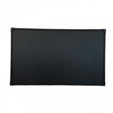 Attache Доска магнитно-меловая 100 x 150 см
