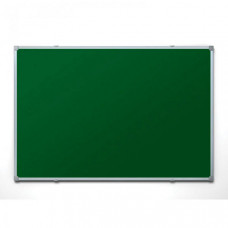 Attache Доска меловая-магнитная 100х150 см