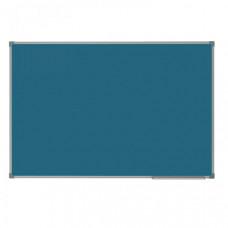 Attache Selection Доска магнитно-меловая 1-элементная 100х150 см