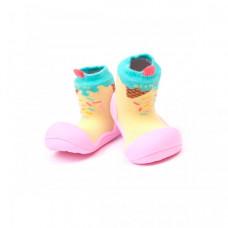 Attipas Ботинки lce Cream