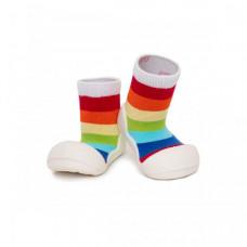 Attipas Ботинки Rainbow AR03