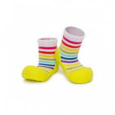 Attipas Ботинки Rainbow AR04