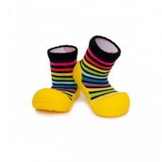 Attipas Ботинки Rainbow AR05