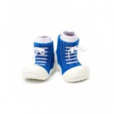 Attipas Ботинки Sneakers