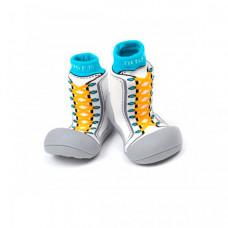 Attipas Ботинки Sneakers AZ03