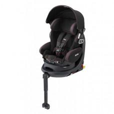 Автокресло Aprica Fladea Grow Isofix 360° Safety