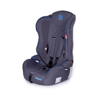 Автокресло Baby Care Upiter