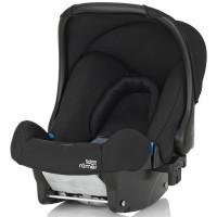 Автокресло Britax Roemer Baby-Safe