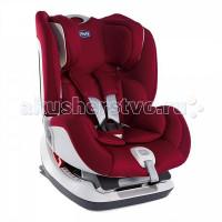 Автокресло Chicco Seat-up 012
