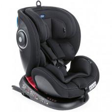 Автокресло Chicco Seat4Fix