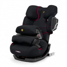 Автокресло Cybex Pallas 2-Fix FE Ferrari