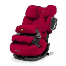 Автокресло Cybex Pallas M-Fix SL FE Ferrari