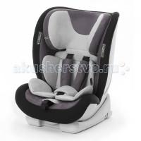 Автокресло Esspero Seat Pro-Fix