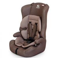 Автокресло Legacy Lullaby 513RF (9-36 кг)