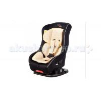 Автокресло Liko Baby LB 302