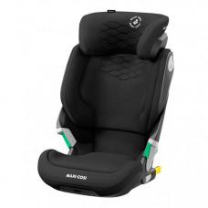 Автокресло Maxi-Cosi Kore Pro