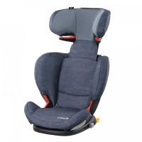 Автокресло Maxi-Cosi Rodi Fix Air Protect